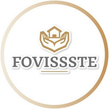 FOVISSSTE.jpg