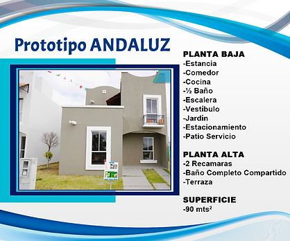 Flyer HIA ANDALUZ.png