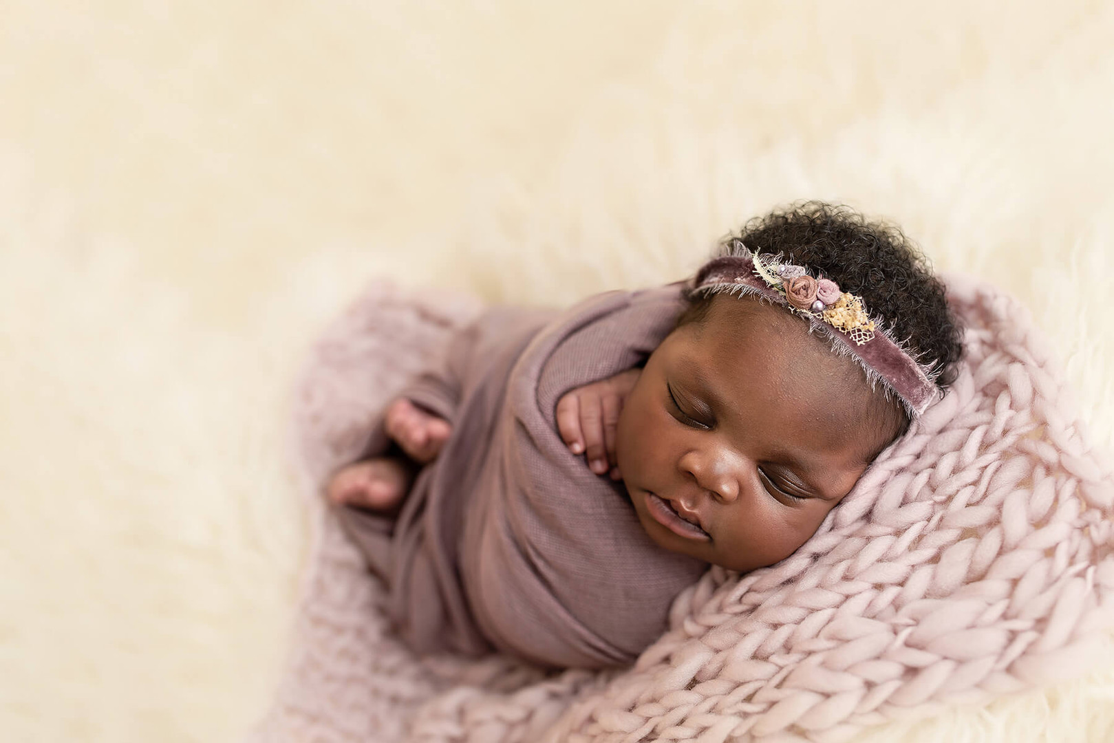 Josephine Photography | Newborn & Maternity Portraiture in CT