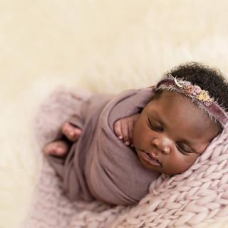 Josephine Photography - Newborn and Maternity photographer ct