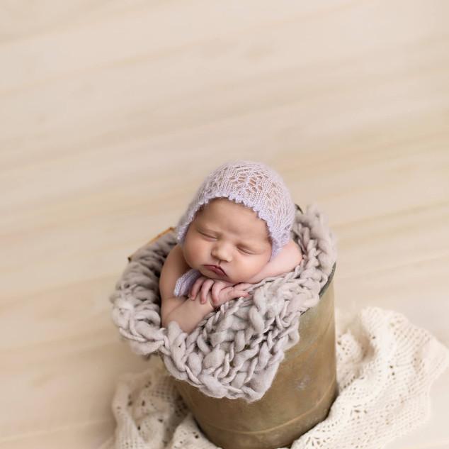 Josephine Photography - Newborn and Maternity photog hart ct