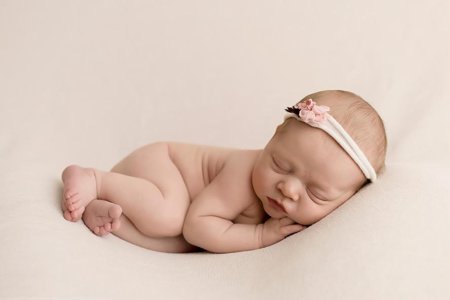 Josephine Photography | Newborn & Maternity Portraiture in CT