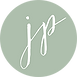 josephinephotography_icon1_color-sm.png