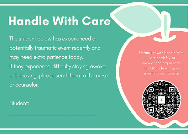 Handle With Care Card.png