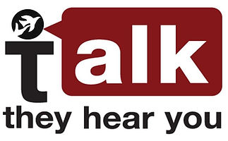 Talk-they-hear-you2.jpg