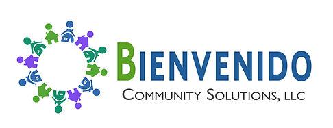 Bienvenido CS Logo.jpg