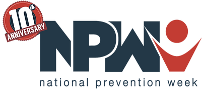 npw-10th-anniversary-logo-2021.png