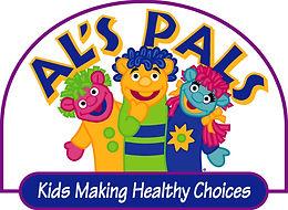Als-Pals-logo.jpg