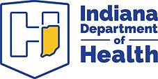 IDH Logo_FullColor.png