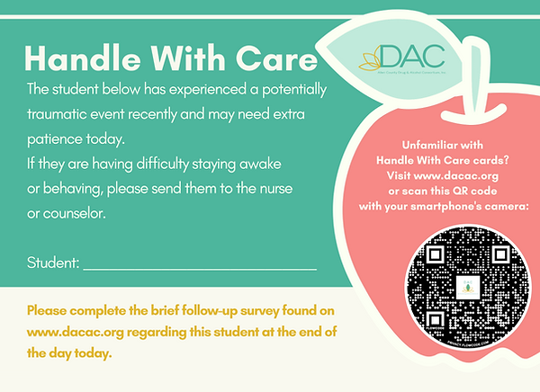 Revised Handle With Care Card.png