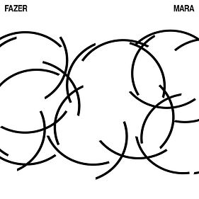 mara cover.jpg
