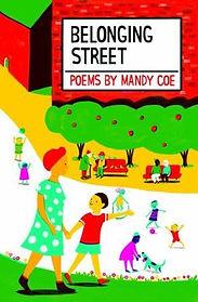 belonging street cover compressed.jpg
