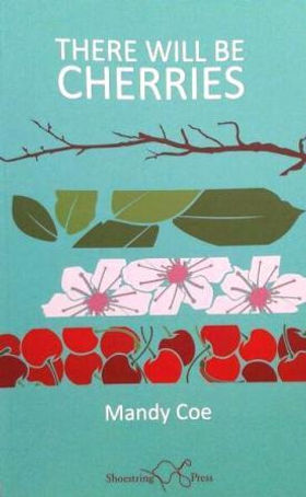 cherries book cover compressed.jpg