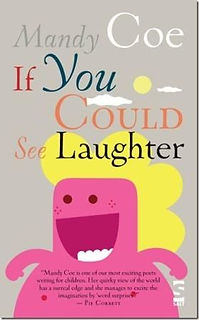 if-you-could-see-laughther-book-cover-co