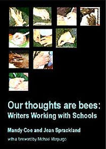 our thoughts are bees webpic.jpg