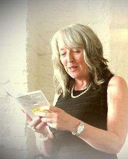 Mandy--Reading-compressor_edited_edited.