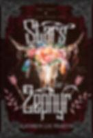 Stars Over Zephyr Final Cover.jpg