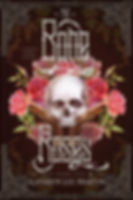 The Bone Roses Cover