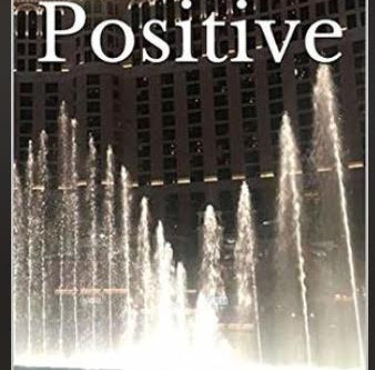 B Positive Book Review