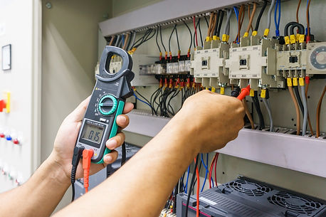 air con maintenance and service nudgee