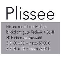 Plisseee.jpg