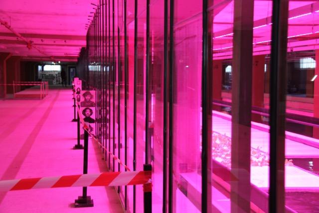 Dutchdesign_Halle_pink
