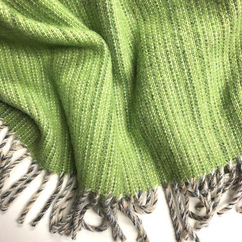 Decke Björk Green