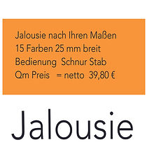 Jalousie.jpg