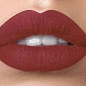 New Edition Liquid Lipstick