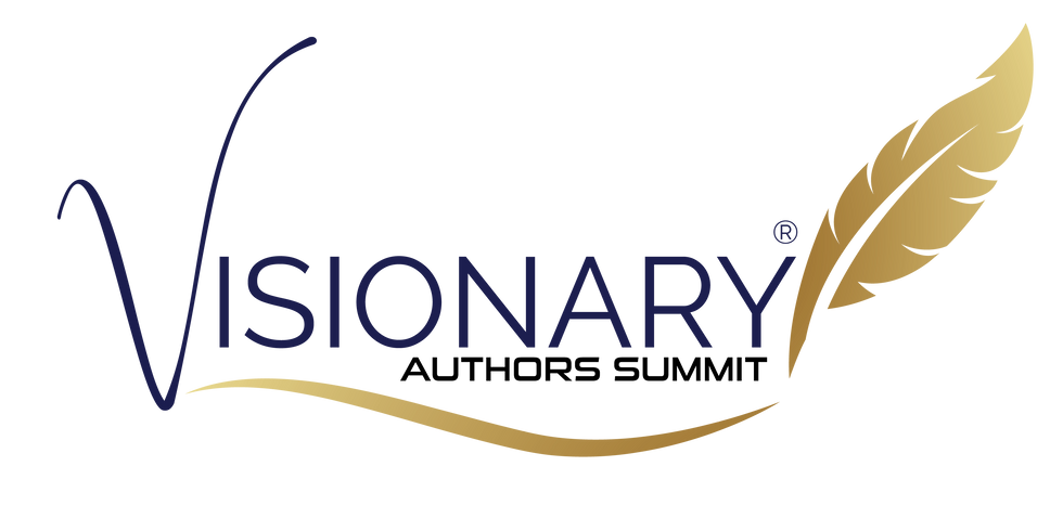 Visionary Author's Summit Speaker Beauty Services