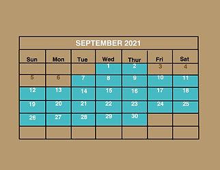 2021 September.jpg