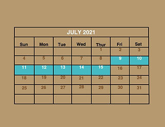 2021 July.jpg