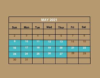 2021 May.jpg