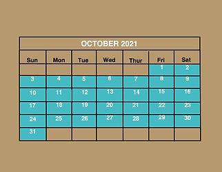 2021 October.jpg