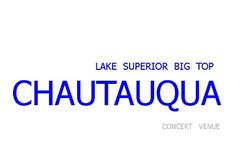Big Top Chautauqua.jpg