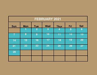 2021 FEBRUARY.jpg