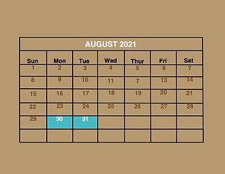 2021 August.jpg