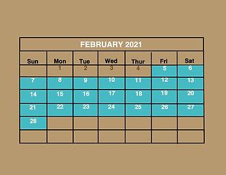 2021 Feb.jpg