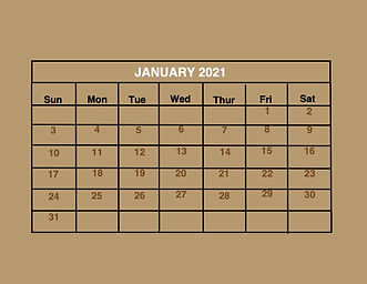 2021 January.jpg