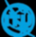 Itu-international_telecommunication_unio