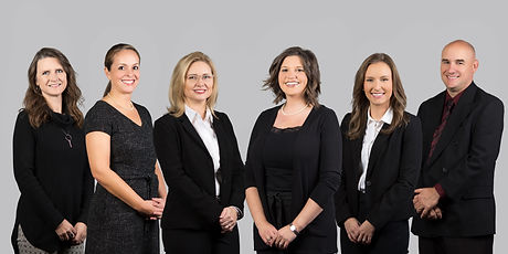 MacKenzie Life Care Planning Team