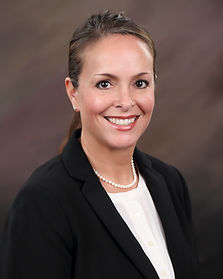Katie Heater RN, BSN, CLCP, CCM