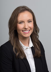 Jordan Copeland, RN