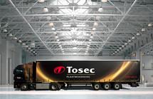 Tosec-truck.jpg