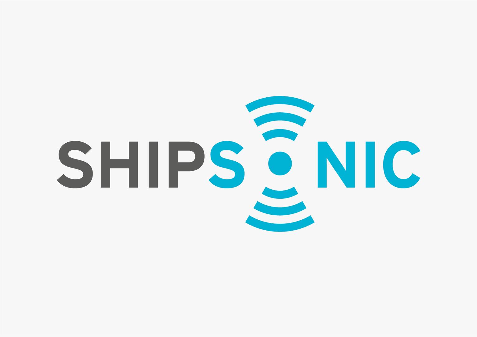 Shipsonic - ultrasonic antifouling voor de zeevaart