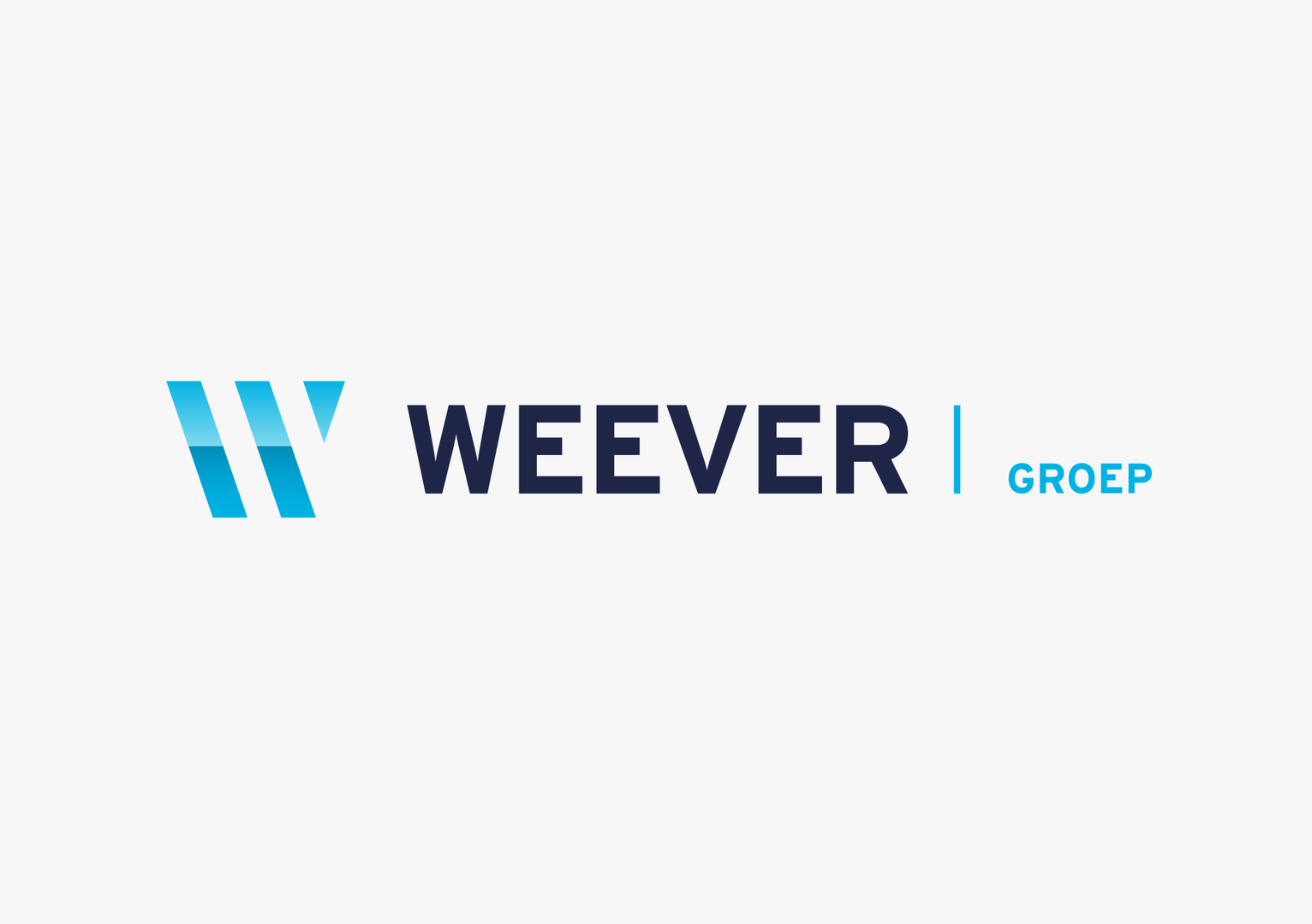 Weever - bouw gerelateerde bedrijvengroep