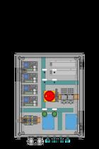 HDS40-DP-front.png