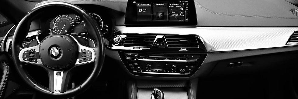 BMW-dashboard_ZwW.jpg