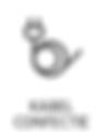 GTV_icons_01-03.png