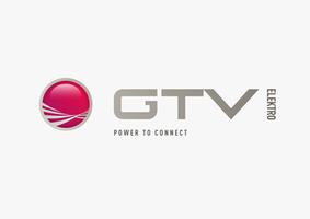 GTV - assemblagebedrijf voor electronische componenten